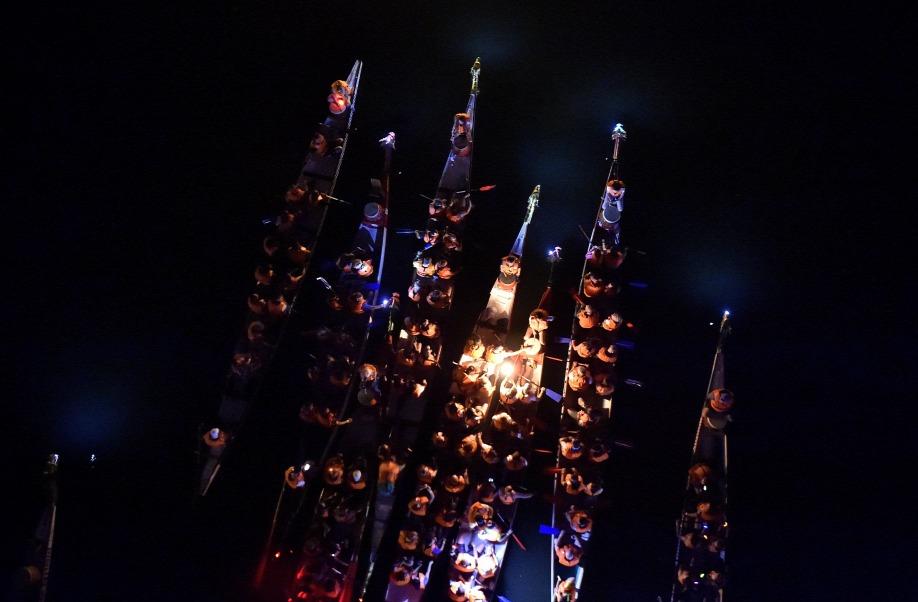 olimpia éjszakája_ujlipocia