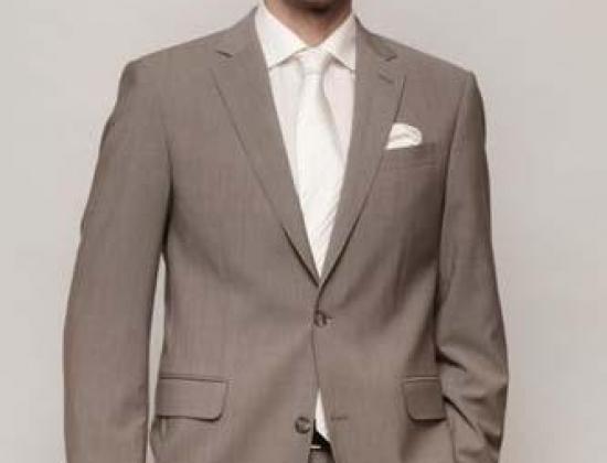 1208b64510 Cross & Field Men's Fashion Férfi konfekcionált divat és méretes szabóság