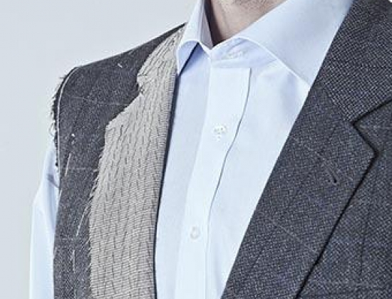 4f3e8c5202 Budapestiek Portálja   Cross & Field Men's Fashion Férfi ...